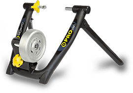 Cycleops PowerBeam